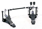 Sonor DP472R Chain Drive Double Pedal Right with Bag