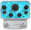 Source Audio Soundblox 2 Multiwave Distortion Guitar Effects Pedal