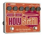 Electro Harmonix Holy Stain Guitar Multi-Effects Pedal