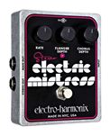 Electro Harmonix Stereo Electric Mistress Flanger Chorus