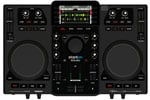 Stanton SCS 4DJ DJ Controller and Media Player