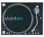 Stanton ST150HP DJ Turntable