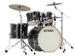 Tama Superstar Classic CL52KS 5-Piece Shell Kit Drum Set