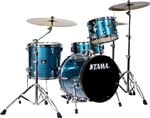 Tama Imperialstar 4-Piece Bop Shell Kit Drum Set