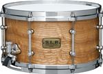 Tama SLP G Maple Snare Drum