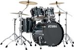 Tama PL42S Starclassic Performer B/B 4-Piece Shell Kit