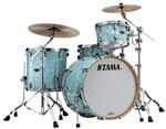 Tama Starclassic Performer B/B 3-Piece Shell Kit