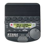 Tama RW105 Rhythm Watch Digital Metronome