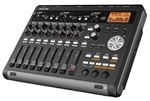 Tascam DP03 Portastudio Multitrack Recorder
