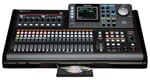 Tascam DP-32 32 Track Digital Portastudio Recorder