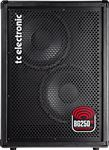 TC Electronic BG250210 2x10in Bass Combo Amp