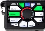 TC Helicon Perform-V Pro Sound Vocal Processor Anti-Feedback And Efx