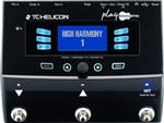 TC Helicon VoiceLive Play Acoustic Vocal Processo