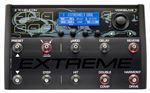 TC Helicon VoiceLive 3 Extreme Guitar and Vocal FX Processor