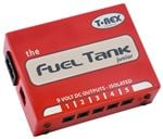T Rex Fuel Tank Junior Power Supply