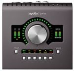 Universal Audio Apollo Twin Duo MK II Audio Interface