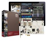 Universal Audio UAD 2 Duo PCIe DSP Accelerator Card