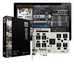 Universal Audio UAD2 Octo PCIe Ultimate 2 Bundle