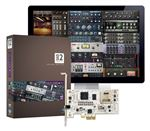 Universal Audio UAD 2 Solo Core PCIe DSP Accelerator Card