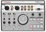 Vestax PBS4 Live Web Broadcasting Audio and Video Mixer