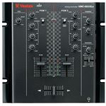 Vestax VMC-002XLu 2 Channel DJ Mixer with USB