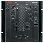 Vestax VMC002XLu 2 Channel DJ Mixer with USB