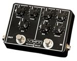 VHT Echo-Verb Reverb and Delay Guitar Pedal