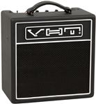 VHT i-16 Guitar Combo Amplifier