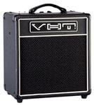 VHT Special 6 Guitar Combo Tube Amplifier