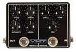VHT MV1 Melo-Verb Reverb and Tremolo Guitar Pedal