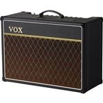 Vox AC15C1X Custom Guitar Combo Amplifier