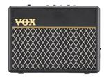 Vox AC1 RhythmVox Battery Powered Bass Guitar Mini Amp