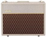Vox AC30 HW2 Hand Wired Guitar Combo Amplifier