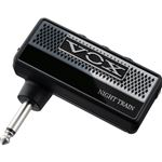 Vox Amplug Night Train Headphone Amp