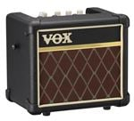 Vox MINI3 G2 Modeling Guitar Amplifier