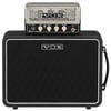 Vox Lil' Night Train Half Stack Guitar Amplifier