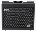 Vox TB18C1 Tony Bruno Guitar Combo Amplifier