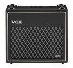 Vox TB35C1 Tony Bruno Guitar Combo Amplifier