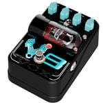 Vox Tone Garage V8 Distortion Pedal