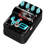 Vox Tone Garage V8 Distortion Guitar Pedal