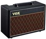 VOX V9106 Pathfinder 10 Guitar Amplifier