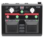 Vox Lil' Looper Multieffects Pedal