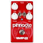 Wampler Pinnacle Standard V2 Distortion Pedal