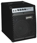 Warwick BC20 8 Inch Bass Combo Amplifier 20 Watts