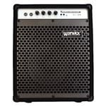 Warwick BC40 10 Inch Bass Combo Amplifier 40 Watts