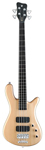Warwick Rockbass Streamer Standard Electric Bass Guitar