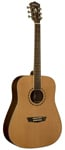 Washburn WD11S Dreadnought Acoustic Guitar