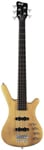 Warwick RockBass Corvette Basic Active 5 String Bass