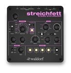 Waldorf Streichfett Desktop String Synthesizer