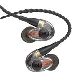 Westone Am Pro 10 Single-driver In-Ear Monitors With Passive Ambience